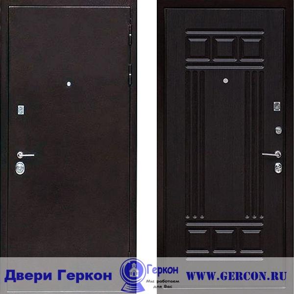 входные двери на прямую от производителя москва
