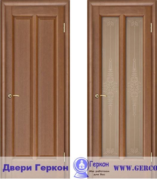 индивидуальный заказ металлической двери в