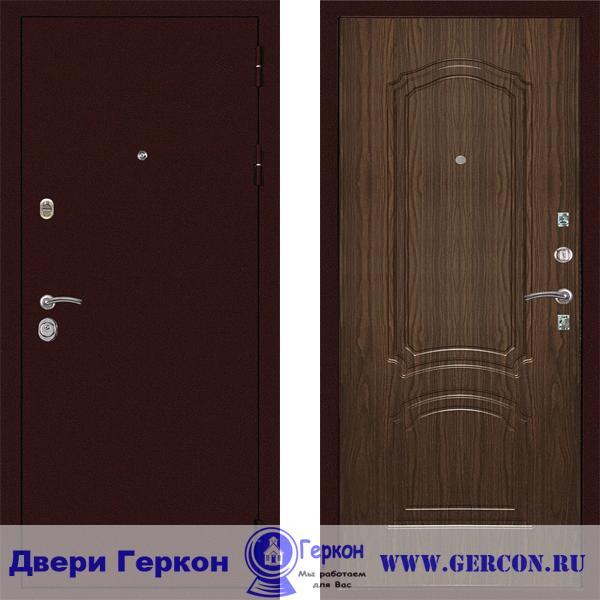 двери металлические в магазине белый дом 3