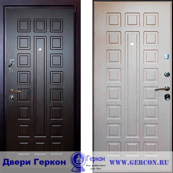 заказать железную дверь в офис