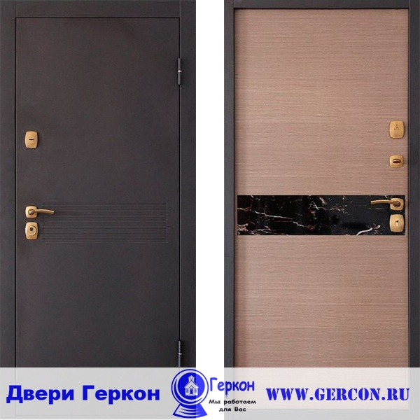 г бронницы железные двери
