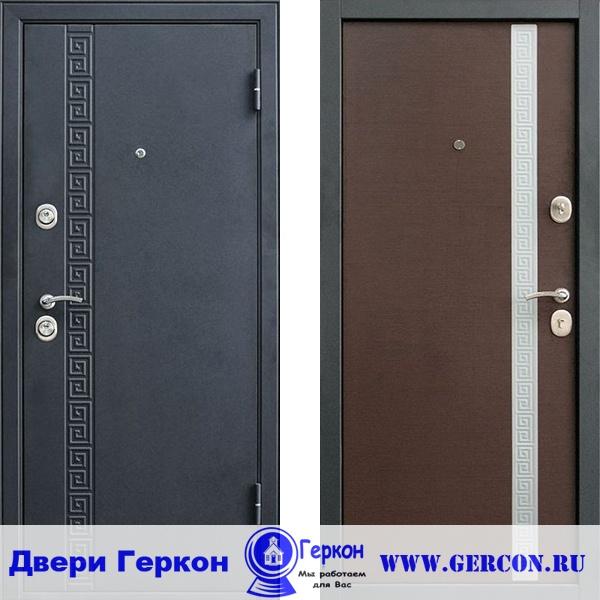 железные двери г бронницы