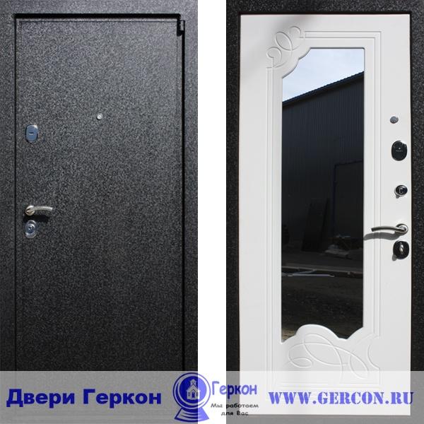 купить стальную входную дверь в городе бронницы