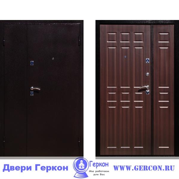 дверь железная недорого купить