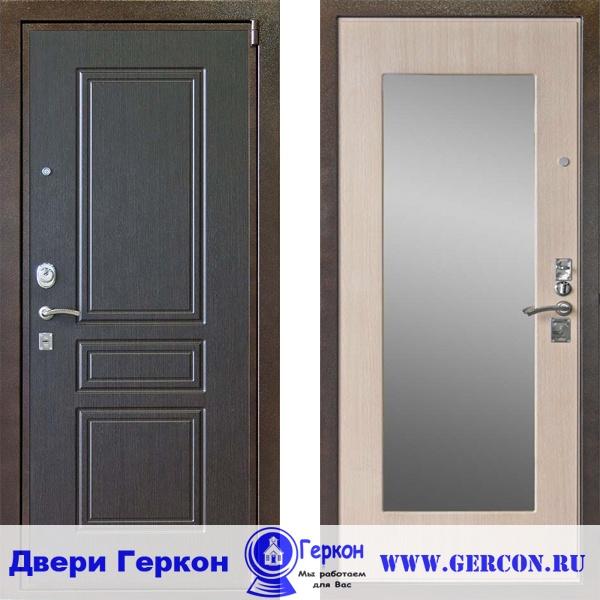 купить входную дверь 3