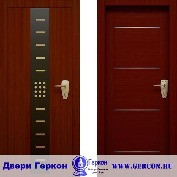 купить металлическую дверь распашную