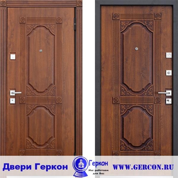 входные двери в городе ивантеевка