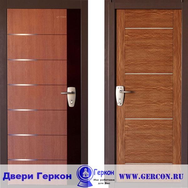 стальные двери из россии