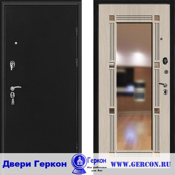 двери металлические входные г благовещенск