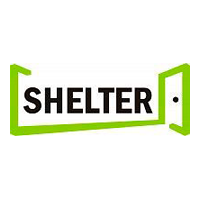 Двери Shelter