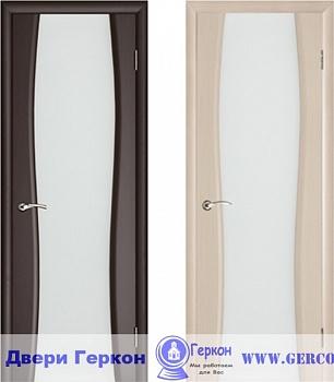 изготовление железных дверей во фрязино