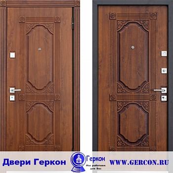металлические двери истра цена